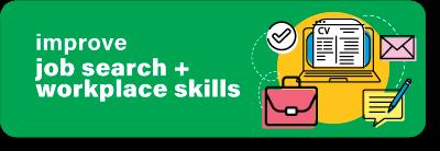 Improve Job Search
