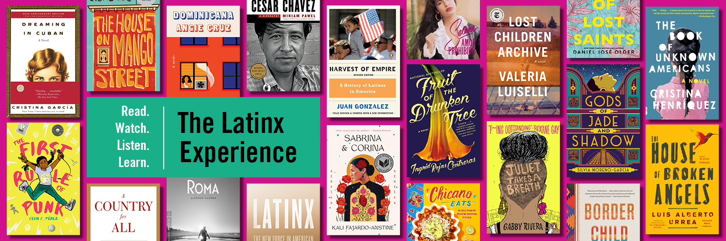 Latinx_Audience_page_Header_1490x495