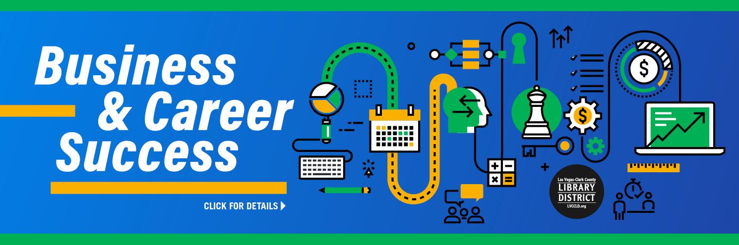 Business&CareerSuccess_WebSpinner_1490x495_v3