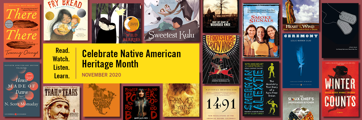 NativeAmerican_Audience_page_ContentCard_1490x495