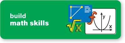 Build Math Skills