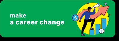 Make Career Change