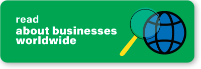 Read About Businesses Worldwide