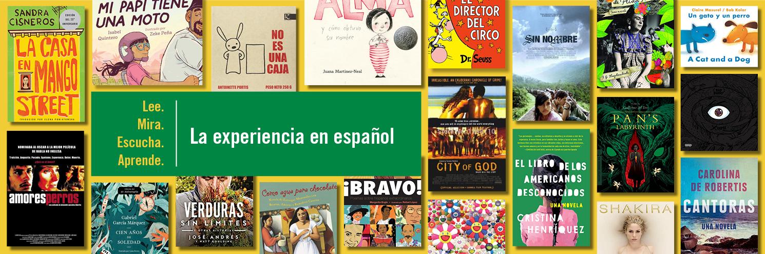 Espanol_Audience_page_ContentCards_1490x495