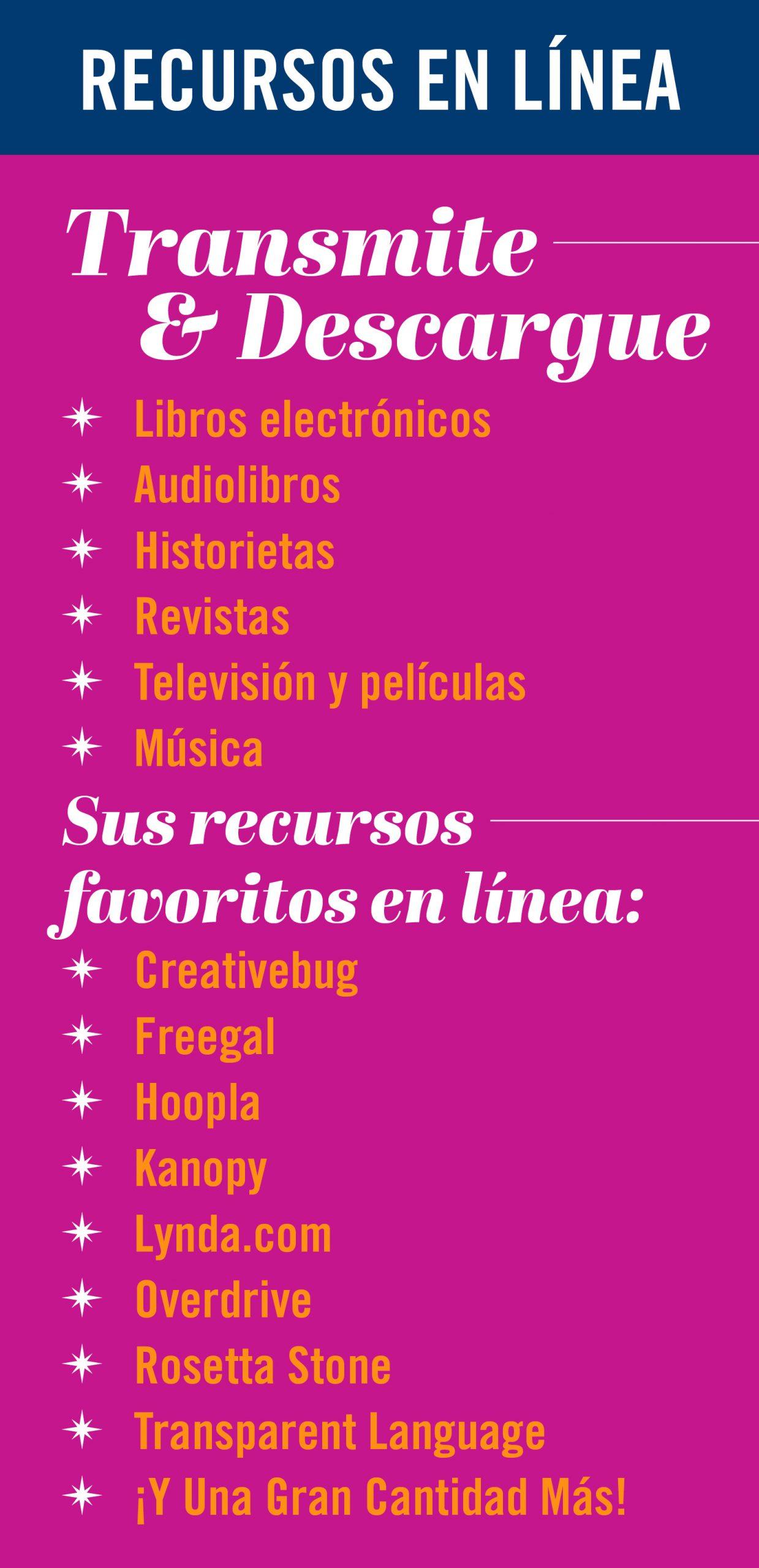 WereStillHereForYou_sidebar_Spanish