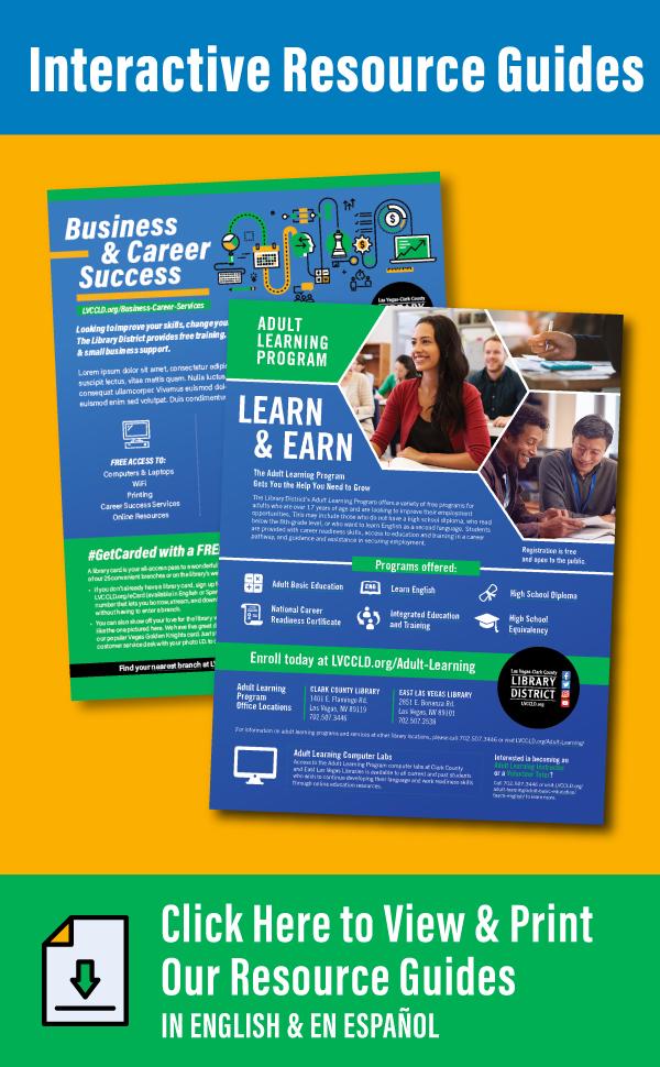Business&CareerSuccess_sidebar_v6