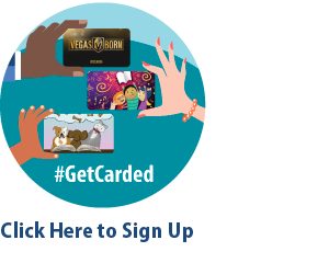 getcarded