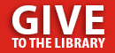 Support Library
