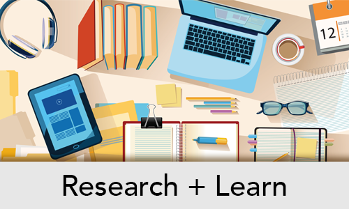 2018 Web Graphic Research and Learn 500×300