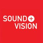 S+V Logo 600x300