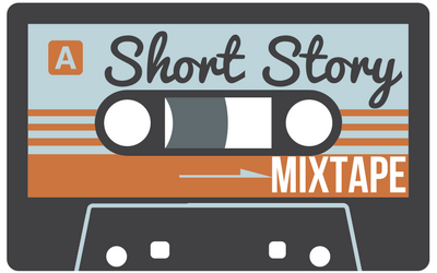 button button short story text