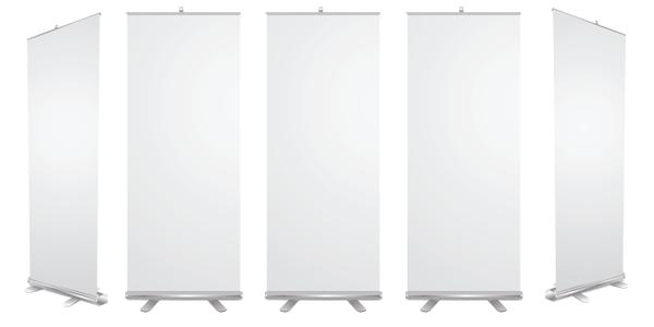 WEB Community Display 600x300