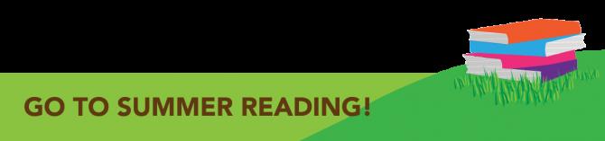 click here for summer reading program