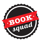 Book-Squad-RGB-small