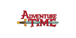 The One of a Kind Adventure Time | Lawrence Public Library