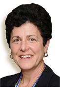 Board Judy Keller