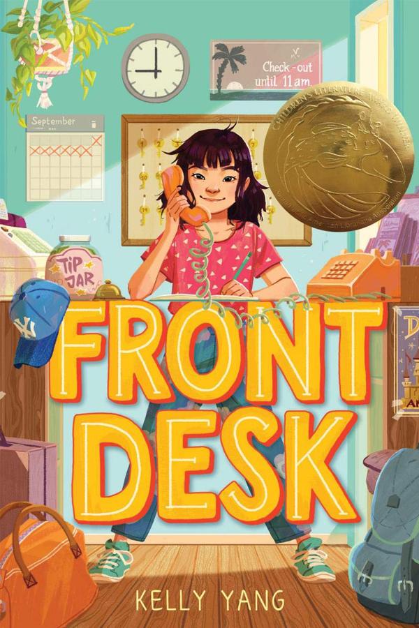 Front Desk 600x900