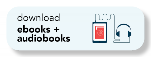Click here to download ebooks and audiobooks