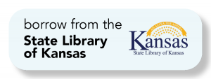 Click here to borrow from the State Library of Kansas