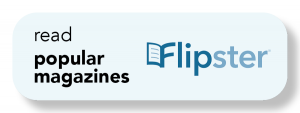 Download and read popular magazines with Flipster