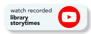 2020 all recorded storytimes button