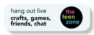 2020 teen zone online button