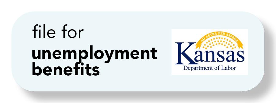 2020 file for unemployment button