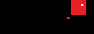 F+F Logo (1)