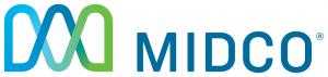 MODCO logo horizontal