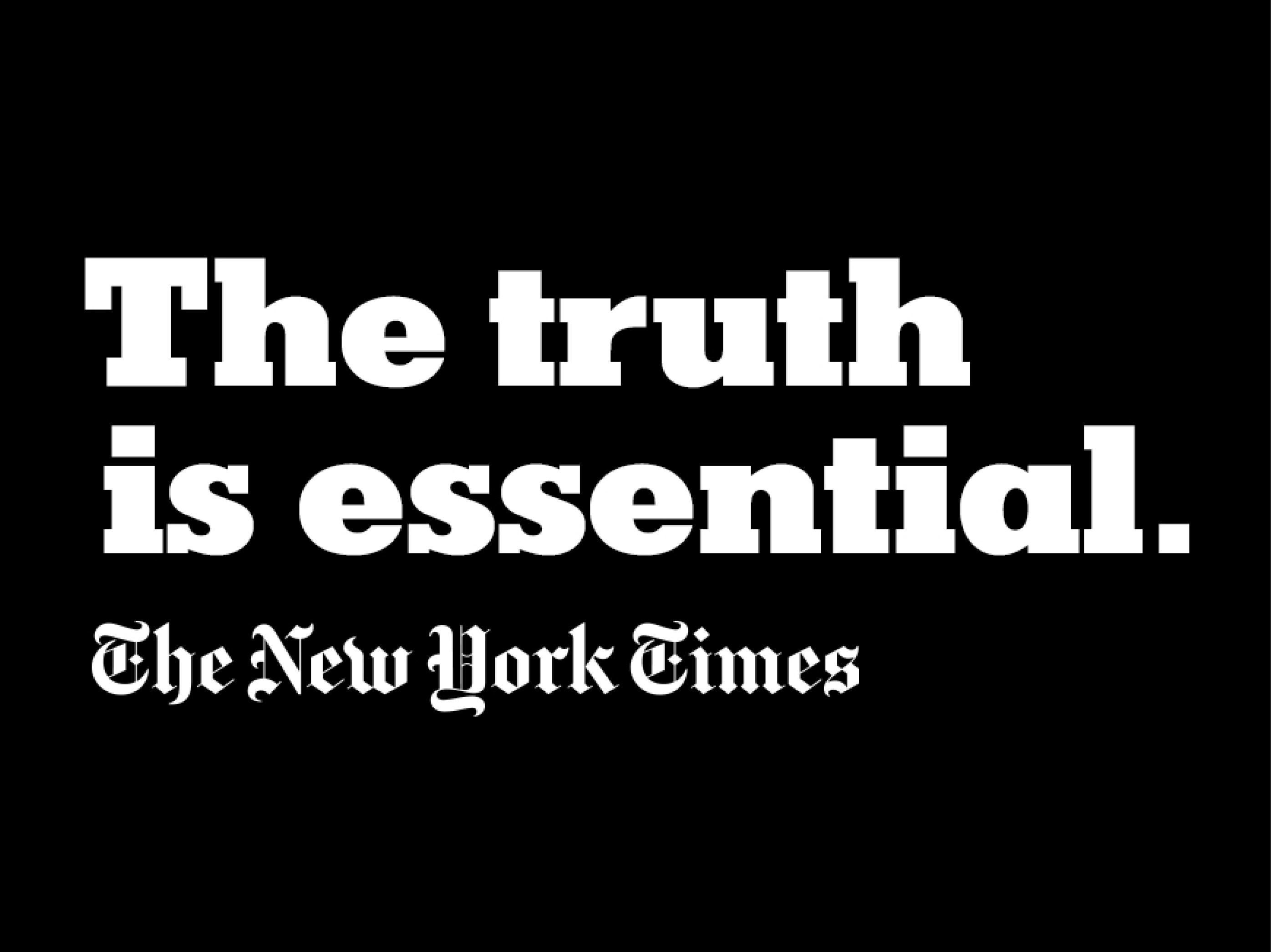 Web graphic for digital library NYT