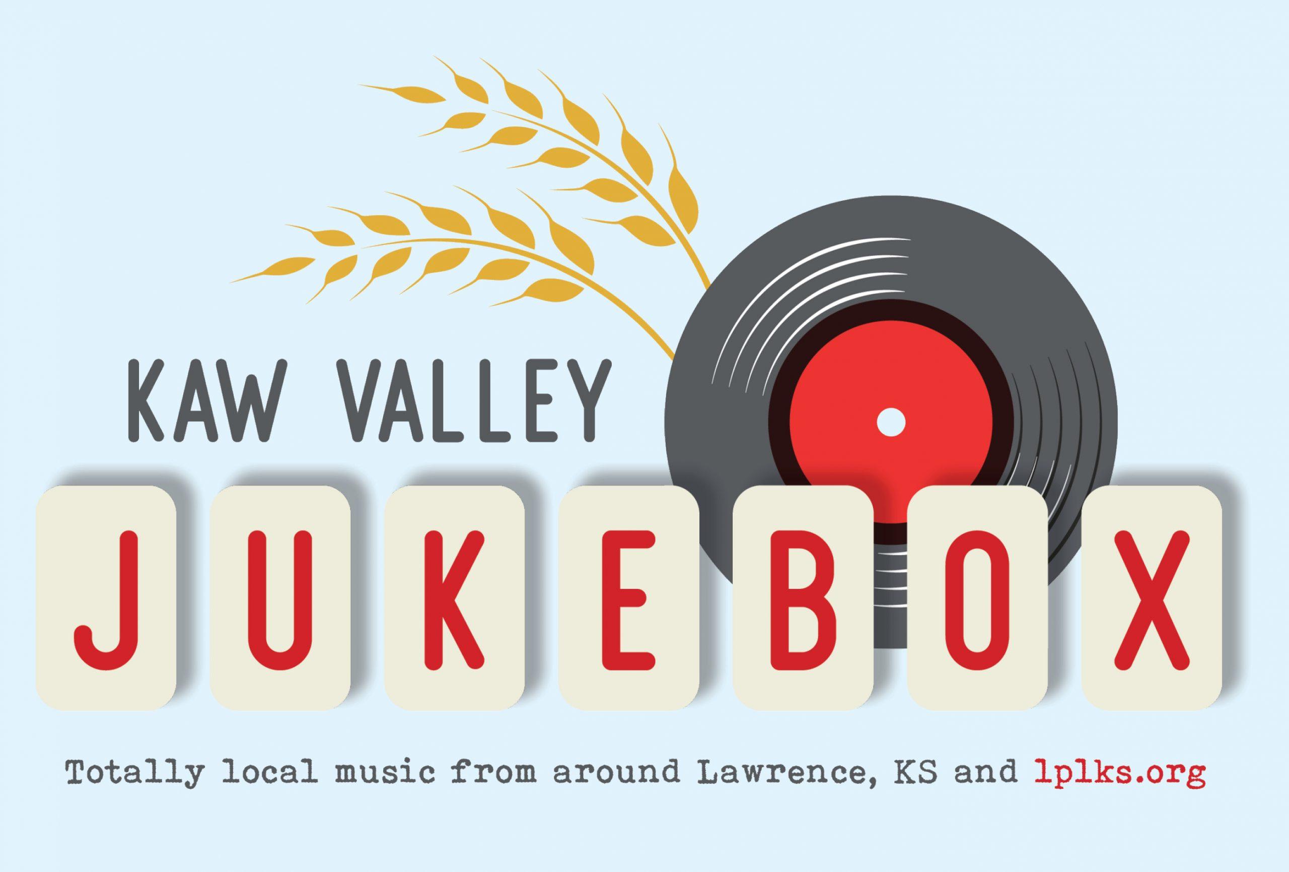 2020 3-4 Kaw Valley Jukebox webslider