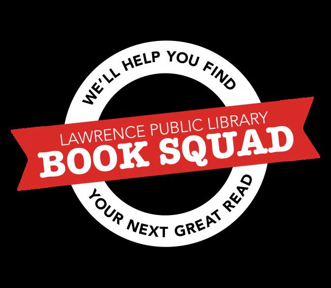 2021 1-15 Book Squad logo RGB