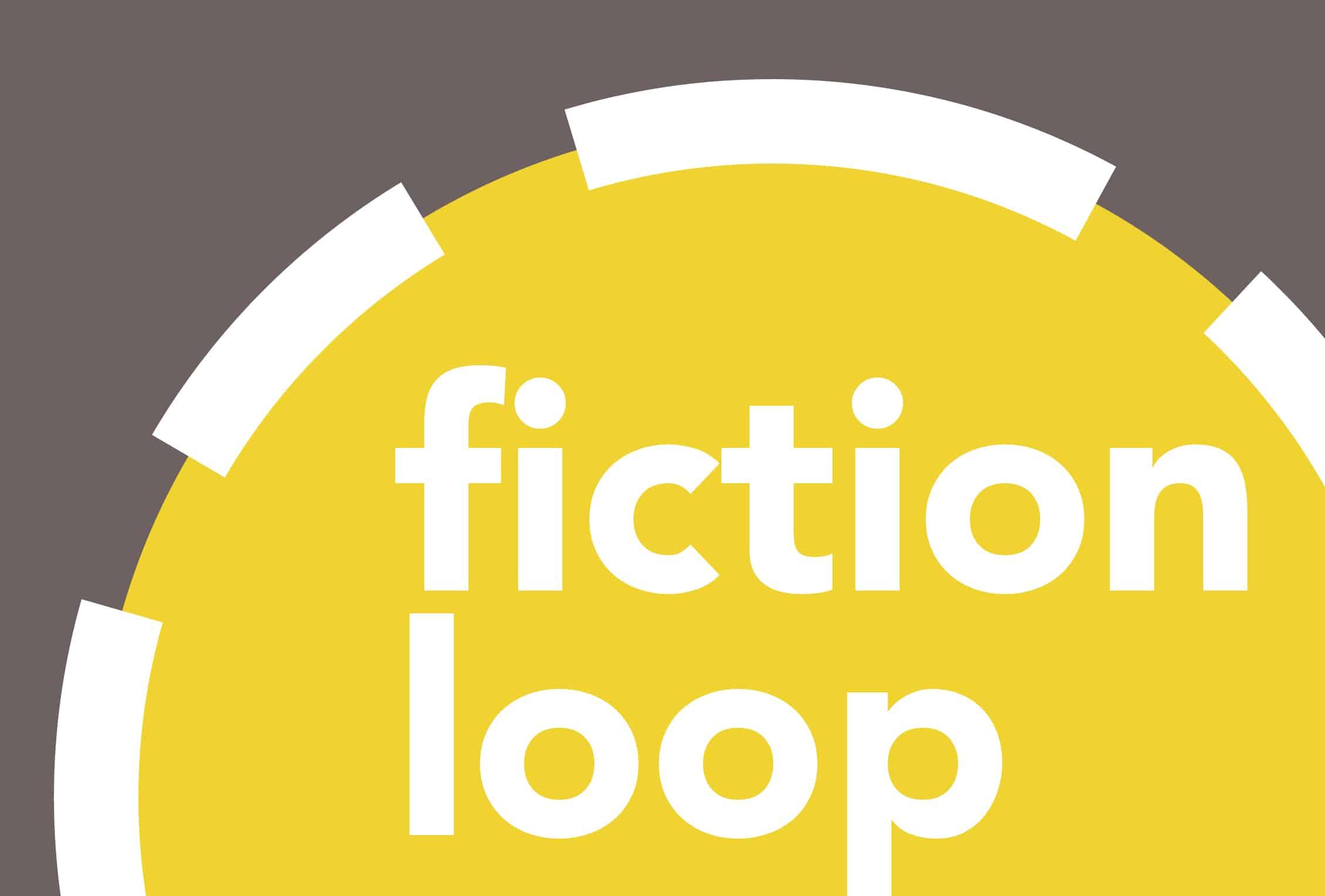 2021 Small web slider fiction loop