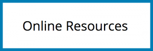 Online Resources menu option