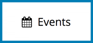 Events menu option