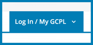 Log In / My GCPL button
