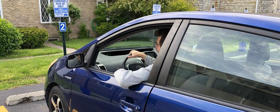 curbside-pickup-e1596571353750 short