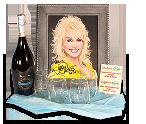 dolly-photo-&-wine
