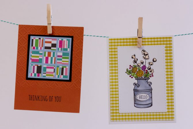 cfac_greeting-cards-670x447