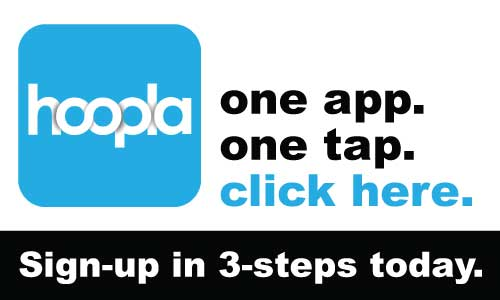 Online-Resources-Hoopla