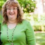 Patti Cheney