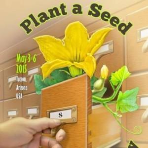International Seed Library Forum 2015