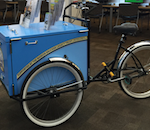 small image of bookbike for banner