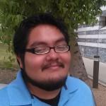 Image of Reyes Suarez from Arizona Daily Star article