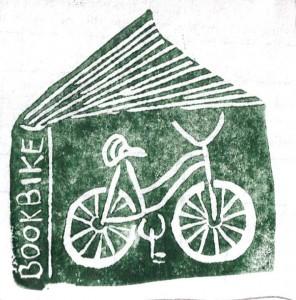 bookbike-janetmillerartwork