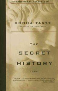 secret-history-book-jacket