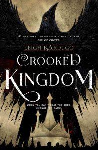 crooked-kingdom-book-jacket
