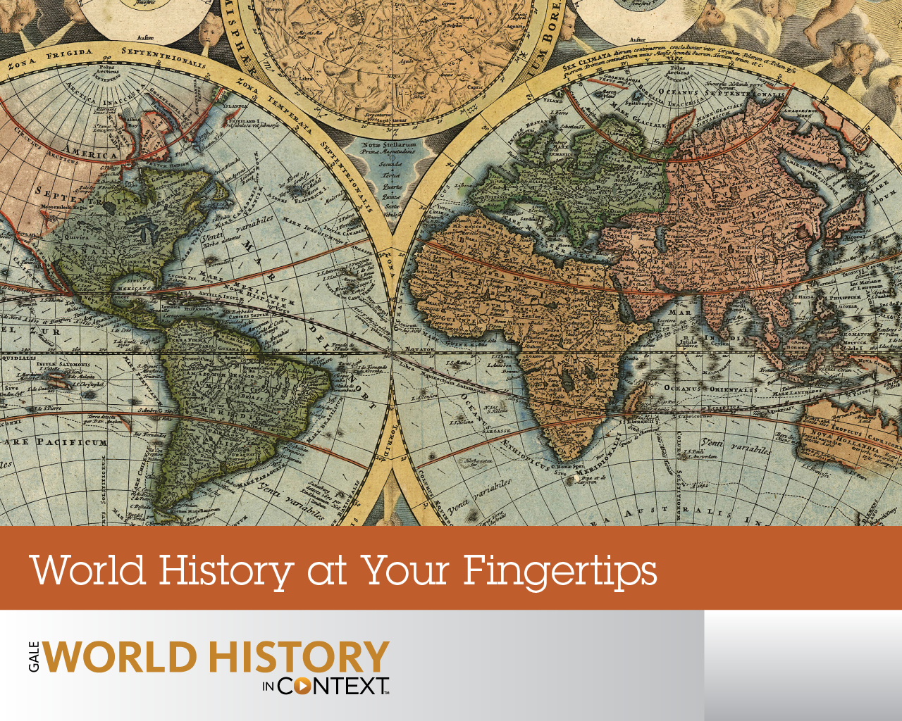world-history-in-context