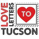 love-letters-to-tucson-image