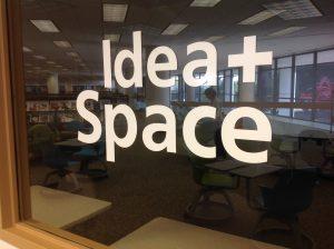 idea-space-window